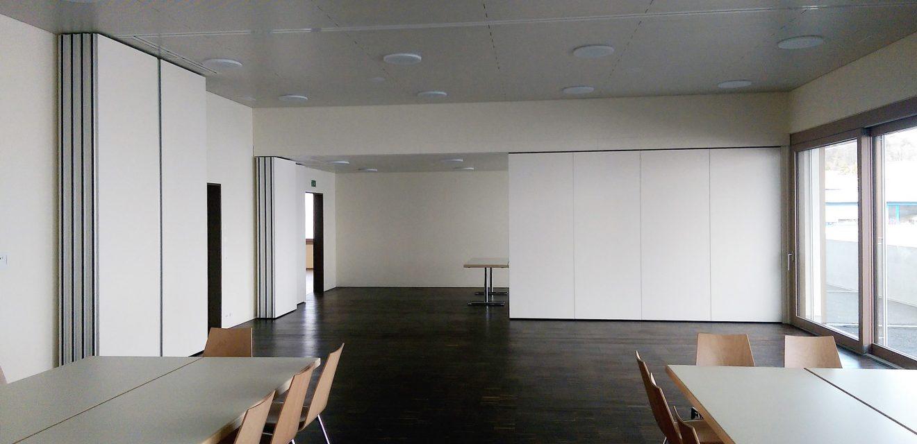 Mobile Wand Selber Bauen Diy Idee Eine Mobile Bilderwand Einfach
