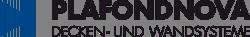 Logo Partnerfirma PLAFONDOVA